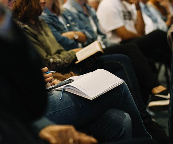 konferentsii01585